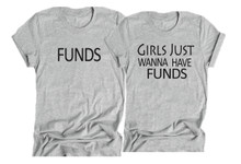 Funny Couples Shirts For Sugar Daddy