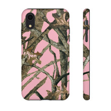 Country girl phone covers