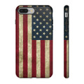American Flag Phone Case Cover Iphone