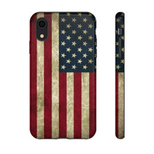 USA Flag Iphone case cover newest