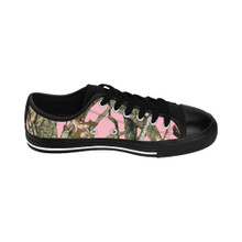 Realtree Converse Shoes