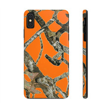 Gifts For Boyfriends That Hunt Phone Cases