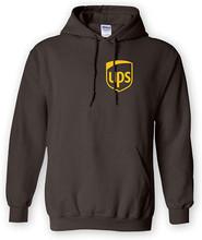 UPS Hoodie