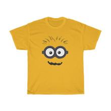 Kids Minion Shirts Toddler adn Youth Sizes
