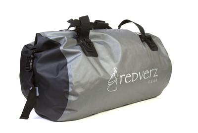 90 Liter Dry Bag