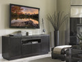 LEXINGTON FURNITURE CARRERA BERLINETTA MEDIA CONSOLE