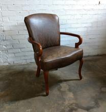 NC Furniture Overstock