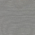 HBF TEXTILES 945-88 BEETLE RICE 2 YARDS