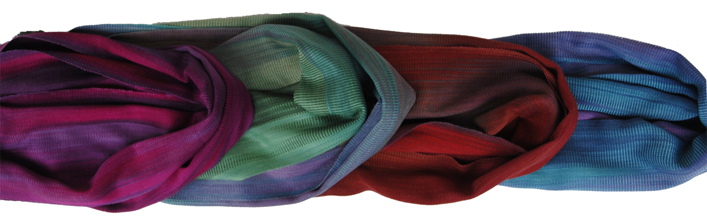 bamboo-scarves-in-a-line.jpg