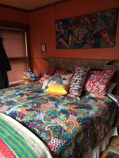 bedroom-bedspread.jpg