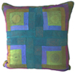blue-grn-kantha-pillow-thumb.jpg