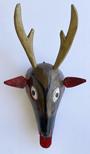 deer-mask.jpg