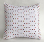 dot-pillow-copy.jpg