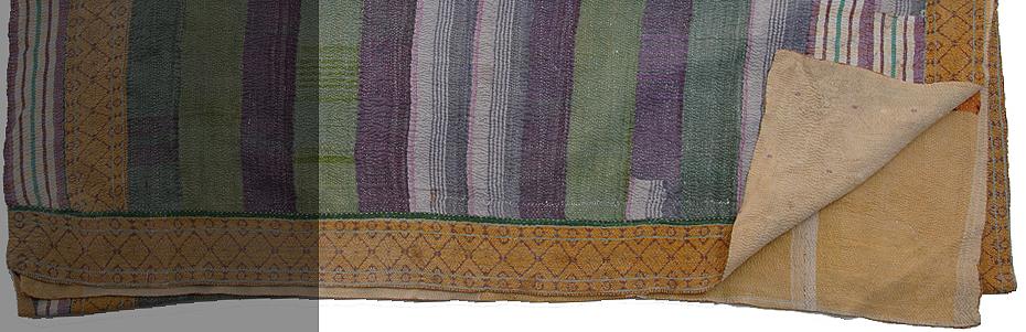 kantha-banner-for-carousel2.jpg