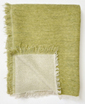 lime-green-throw-1.jpg