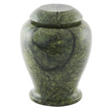 Dynasty Jade (Large)