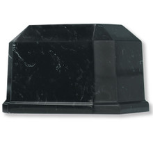 Black Marble Keepsake