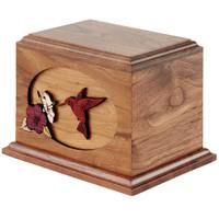 Hummingbird 3D