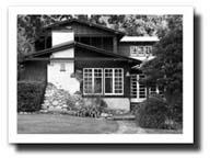 batchelder-house2.jpg