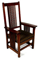 gustav-stickley-chair.jpg