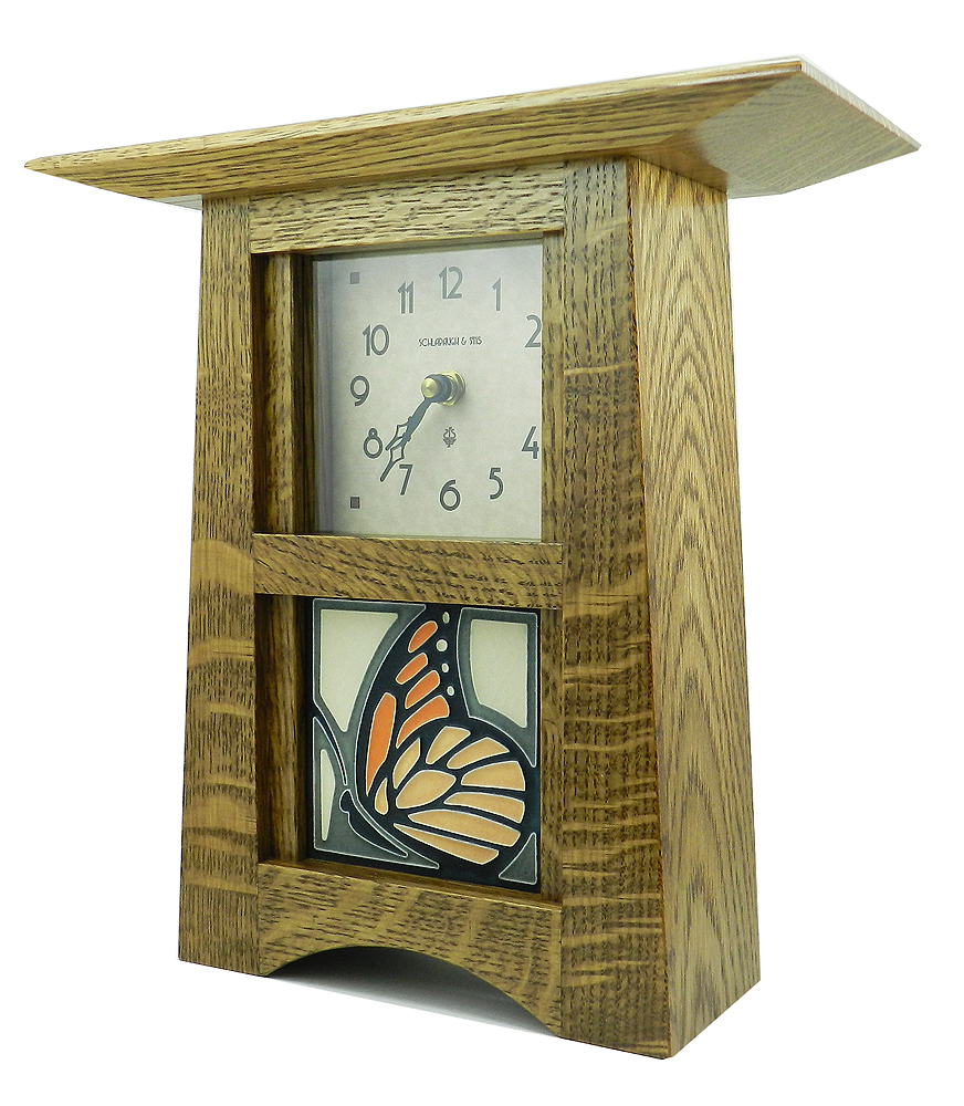 hero-34-craftsman-clock-4x4.jpg