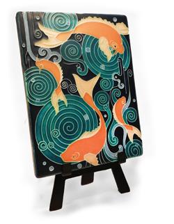 motawi-koi-fish-tile-250a.jpg
