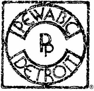 pewabic-pottery-logo