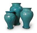 pewabic-pottery-vase-small2.jpg