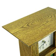 schlabaugh-clock-detail-2.jpg