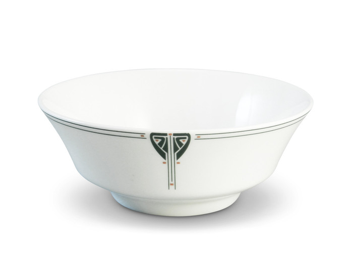 "5"" Dessert Bowl"