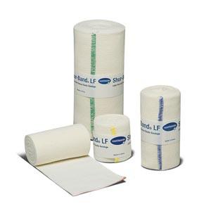 HARTMANN USA SHUR-BAND LF LATEX FREE SELF-CLOSURE ELASTIC BANDAGE