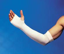 INTEGRA LIFESCIENCES GLENSLEEVE II ARM & LEG PROTECTORS
