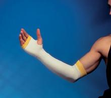 INTEGRA LIFESCIENCES GLEN-SLEEVE ARM PROTECTORS