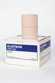 J&J ELASTIKON ELASTIC TAPE