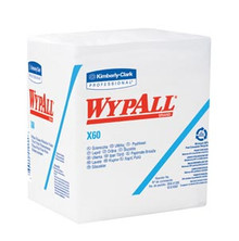KIMBERLY-CLARK WYPALL WIPERS