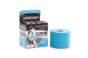 KINESIO TEX CLASSIC TAPE