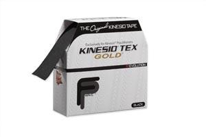 KINESIO TEX GOLD FP TAPE