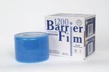 MEDICOM BARRIER FILM