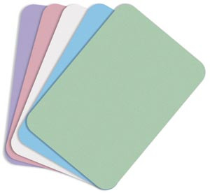 MYDENT DEFEND TRAY COVERS