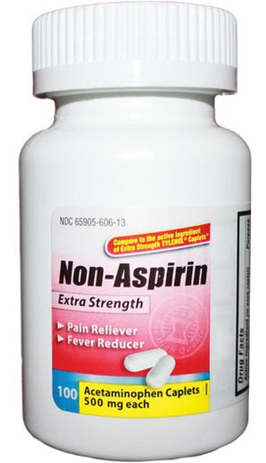 NEW WORLD IMPORTS CAREALL ANALGESIC RELIEF