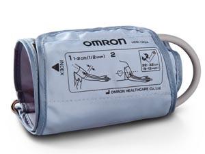 OMRON DIGITAL BLOOD PRESSURE PARTS & ACCESSORIES