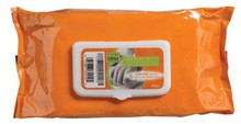 PDI NICE-N-CLEAN BABY WIPES