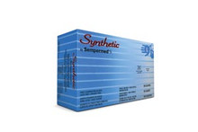 SEMPERMED SYNTHETIC GLOVE