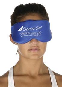 SOUTHWEST ELASTO-GEL HEAD & FACIAL THERAPY