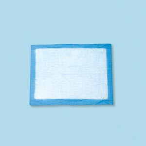 TIDI ABSORBENT UNDERPADS
