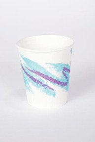 TIDI PAPER DRINKING CUP