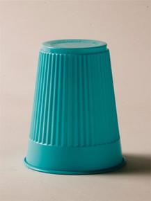 TIDI PLASTIC DRINKING CUP