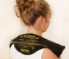TOREX MOJILITY FLAT PACKS