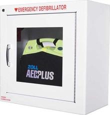 ZOLL AED DEFIBRILLATOR ACCESSORIES
