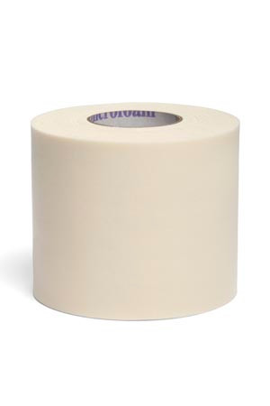 3M MICROFOAM SURGICAL TAPES & STERILE TAPE PATCH
